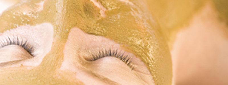 soins-visage-purifiant