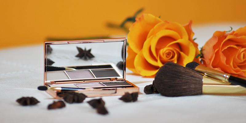 ambiance-institut-maquillage