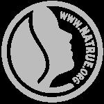 label_natrue_tours-institut-essentiel-bio-esthetique